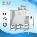 工业溶剂再生利用的设备