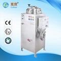 甲醇蒸馏设备
