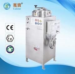 清洗液蒸馏设备