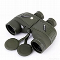7x50 Compact Binoculars with Waterproof & Fogproof  For Whale Watching