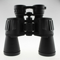 7x50 Hunting Binocular Telescope for