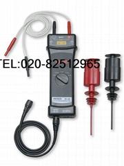 DP-100(100MHZ 6500V)有源差分探頭