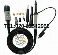 CP-3308R(300MHZ 2000V 1X100)示波器探頭