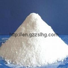 Factory price sodium hexametaphosphate phosphate salt
