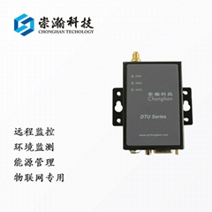 IP模块D1C1H11崇瀚科技厂家直销