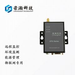 IP模块G2G2C1崇瀚科技厂家直销