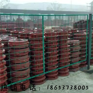 胳膊排污水泵配件叶轮 2
