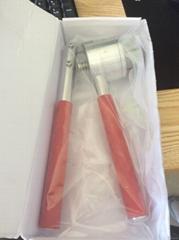 perfume crimper tool