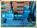 ZW自吸泵厂家 2