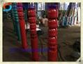 不锈钢潜水泵价格 2