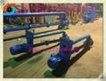 液下式无堵塞排污泵 3