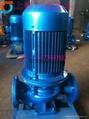 IRG管道泵选型 3