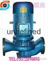 单级管道油泵价格 5