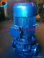 单级管道油泵价格 3