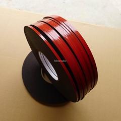 PE double sided foam tape