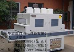 供應崑山UV機