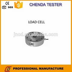Electronic Univeral Testing Machine +Material Testing Machine