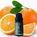 甜橙精油 1