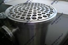 陶瓷膜清洗剂陶瓷膜清洗剂方法