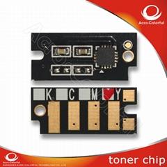 兼容NEC 5600C粉盒芯片