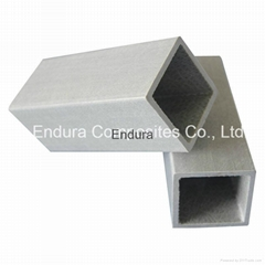 FRP Pultruded Profiles