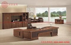 国景(gokeng)3S361K实木办公家具