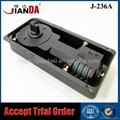 Best Price Floor Spring Made in China