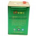 Factory Price Cozy Sofa Spray Adhesive