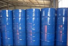 High Quality Non-Toxic Polyurethane Adhesive