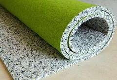 Pollution-Free Good Price Polyurethane Adhesive