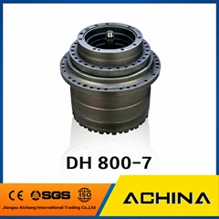 Hot Product mini hydraulic press brake pc 60