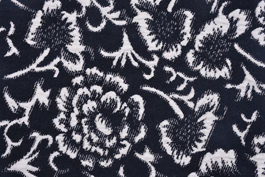 武汉布纺厂家供应羊毛面料F06293 1