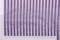 绍兴精品潮流条纹提花面料F06237 2