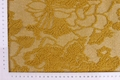 北京潮流時尚精品羊毛提花服飾面料F06265供應 2