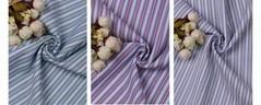 襄陽潮流時尚精品條紋提花服飾面料60929-45供應