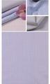 宣城潮流時尚精品條紋提花服飾面料60929-46供應 2