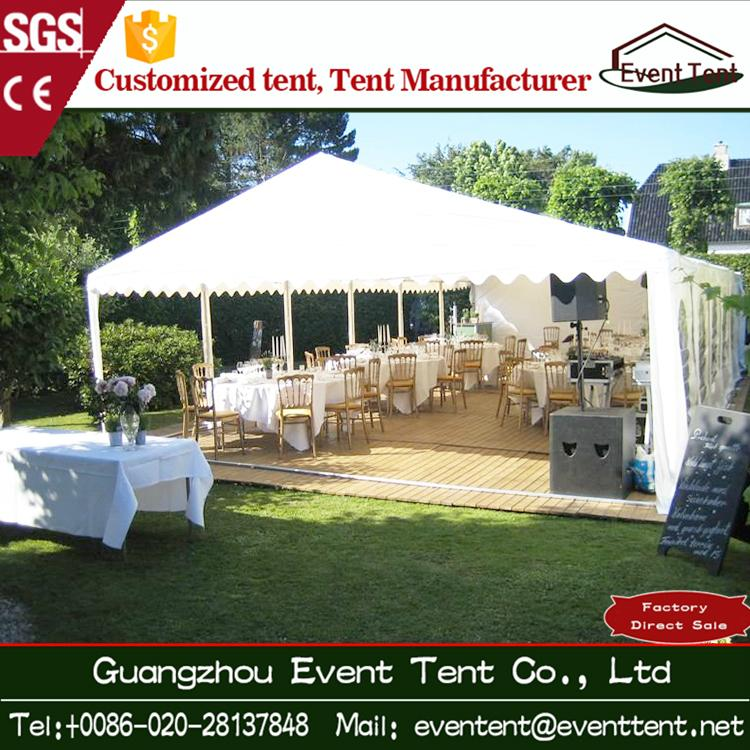 200 people canopy Big tent event tents for events small event transparent tent 3