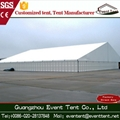10% discount sale promotion marquee