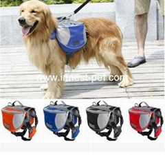 dog backpack dog bags pet travel bags large dog