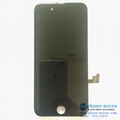 For Apple iPhone 7 LCD Screen and