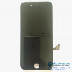 For Apple iPhone 7 LCD S