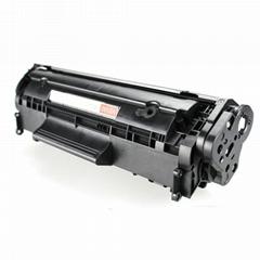 珠海厂家直销惠普HP 12A Q2612A硒鼓