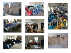 Jiangxi Super Select Industrial Co., Ltd