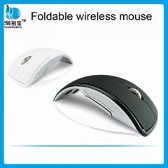 VMW-21 computer mouse op