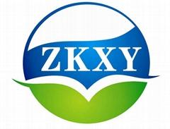 Puyang Zhongke Xinyuan Chemical Co., Ltd
