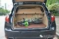 易步智能电动折叠自行车X1 4