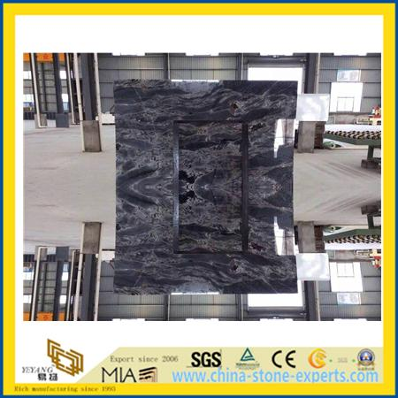 New Polished exclusive Marble for bathroom wallpaper & table tops 3