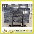 New Polished exclusive Marble for bathroom wallpaper & table tops 2