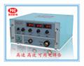 上海珀創poc-07冷焊修補機