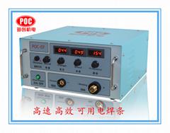 上海珀创poc-07冷焊修补机